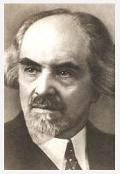 Философия Н. А. Бердяева