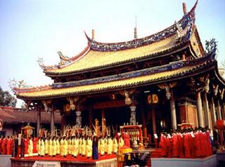 Культура Древнего Китая. Китайская культура. Конфуцианство