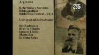 """Лейбниц Телепроект """"Великие философы"""" Видео"""