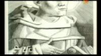 """Лютер Мартин Телепроект """"Энциклопедия"""" Видео"""
