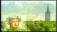 """Пертарка Франческо Телепередача """"Энциклопедия"""" Видео"""