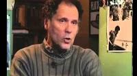 """Фуко Мишель Телепроект """"Великие философы"""" видео философы"""