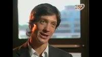 """Дэвид Юм Телепроект """"Великие философы"""" видео философы"""