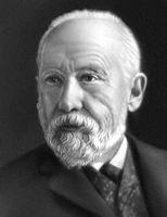 Вильгельм Дильтей