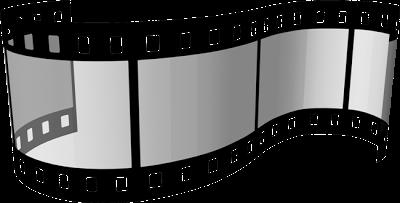 видео философы философия видеоматериалы